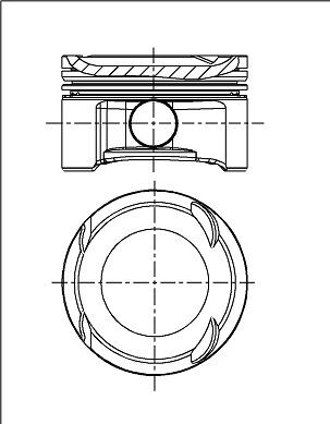 1973 Karmann Ghia Engine 1973 Thing Engine Wiring Diagram