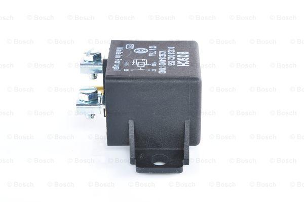 Ip Relay Switch Uk