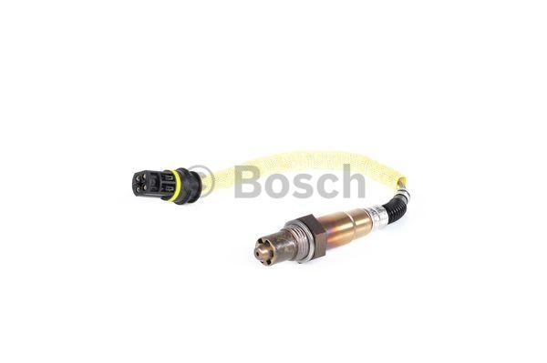SMART CABRIO 450.433 0.7 Lambda Sensor 03 to 04 Oxygen