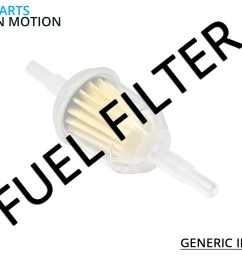image is loading fuel filter fits toyota rav 4 mk2 2  [ 1276 x 1020 Pixel ]