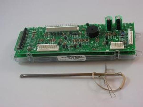 Dacor Relay Board 92028 From Appliancepartspros Com