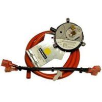 Comfort-Aire Heat Controller Rheem Ruud Weatherking ...