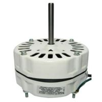 Williams Furnace BLOWER FAN MOTOR P322544We are a Factory ...