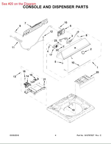 Haye Trailer Brake Wiring Kit Diagram