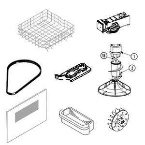 Dacor Wiring Diagram Viking Wiring Diagram Wiring Diagram