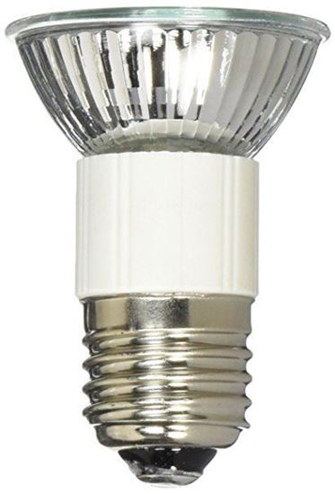 Maytag Microwave Light Bulb