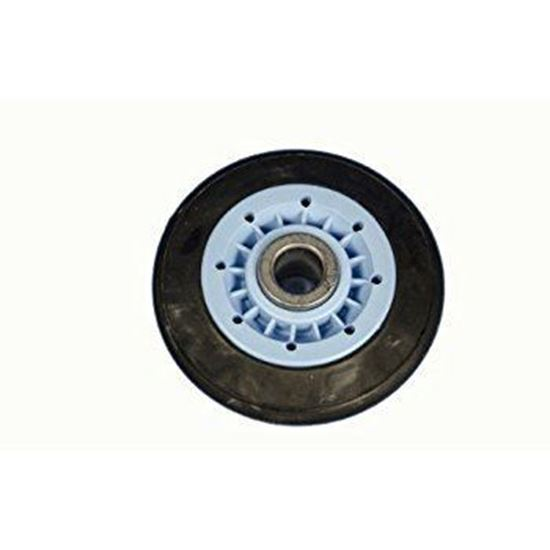 General Electric Clothes Dryer Parts General Electric Parts