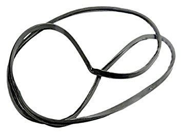 BERTAZZONI Range Oven GASKET FOR OVEN FRONT 411118We are a