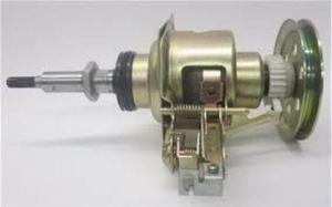 DWM99W CLUTCH (TRANSMISSION)  Part# 43605356 Appliance parts and Supplies : PartsIPS