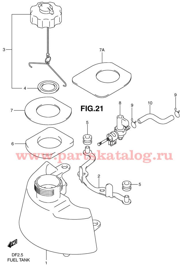 Suzuki Aerio Engine Diagram. Suzuki. Auto Wiring Diagram