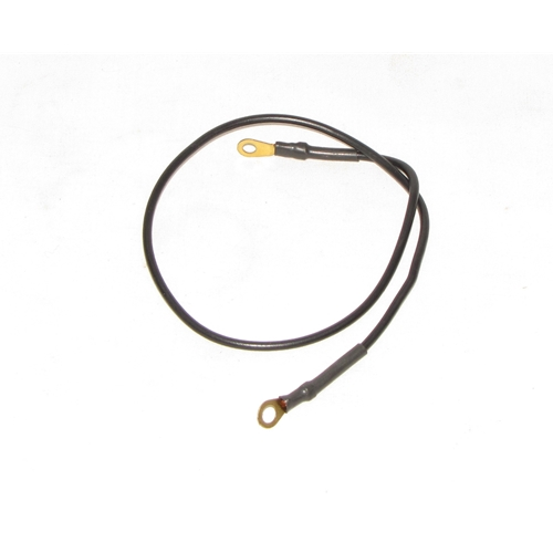 Coil Wire Black- Partsklassik, Classic Parts for Air