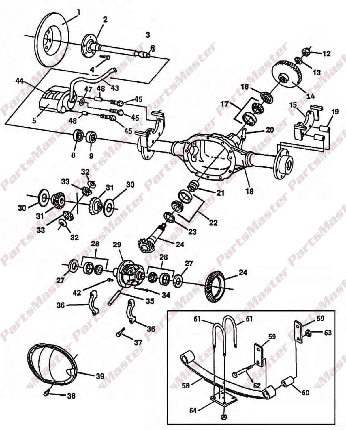 motrec wiring diagram wiring diagram 65 Mustang Wiring Harness motrec wiring diagram wiring diagrammotrec wiring diagram 17 15 depo aqua de u2022motrec 4wd