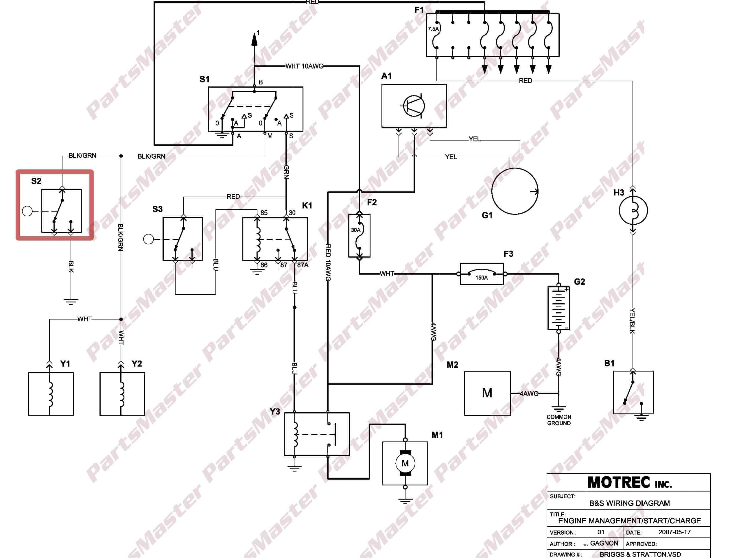 ixl tastic wiring diagram lily flower parts wunderbar prescolite ecfp 13c 4p schaltplan bilder