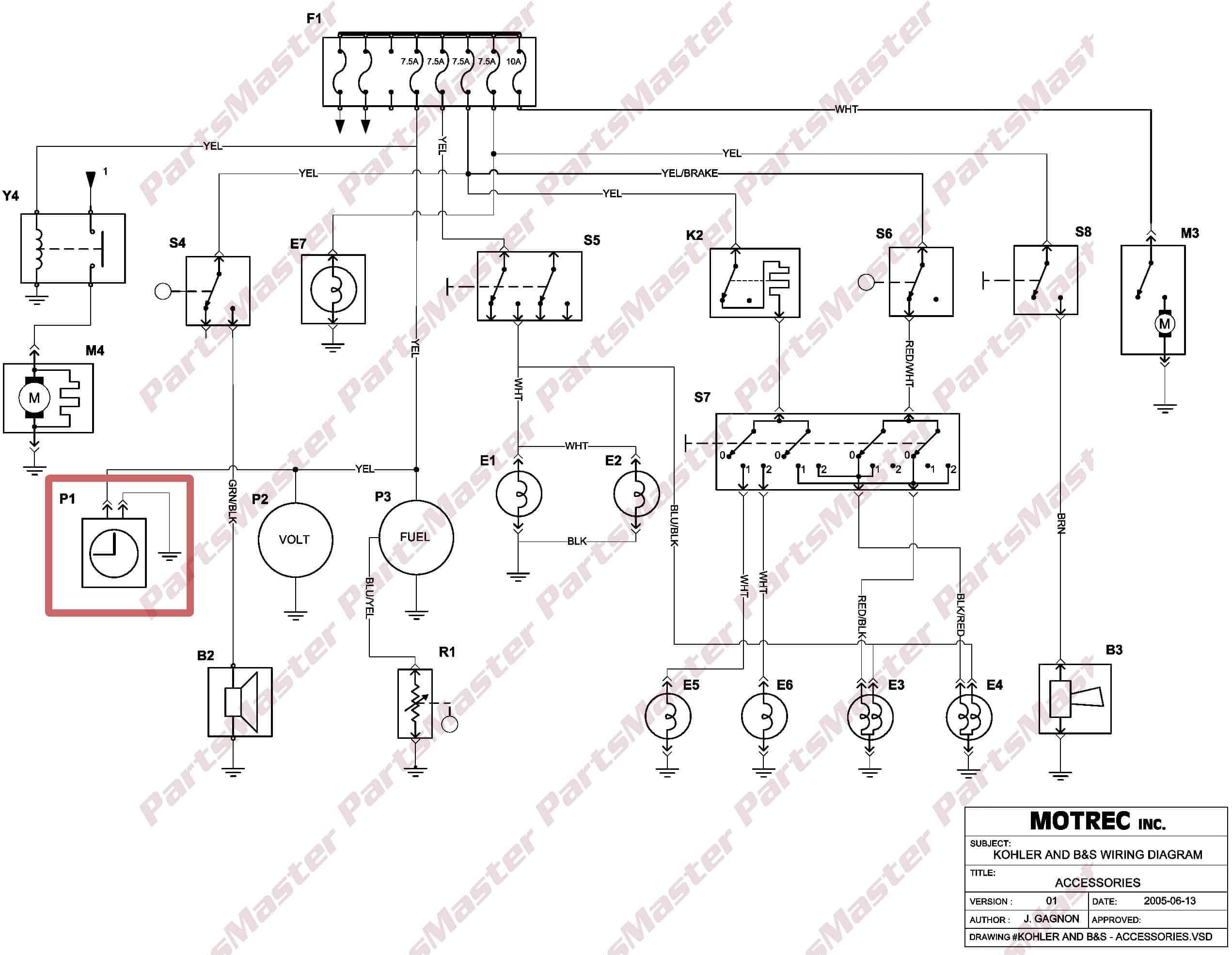 1998 bluebird bus wiring diagram levels data flow s14 cab experience of