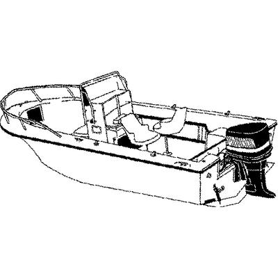 Outboard Motor Console Two Stroke Motor Wiring Diagram