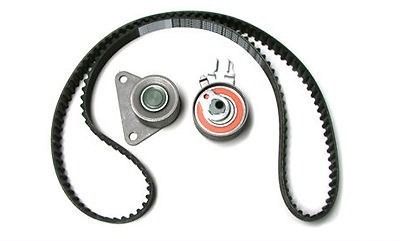 Genuine Volvo S40, V50, C30, C70 D3, D4, D5 Timing Belt