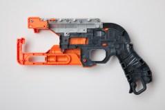 Nerf-Hammershot_Right-Shell