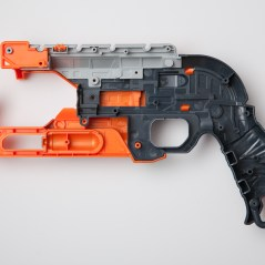 Nerf-Hammershot_Right-Shell
