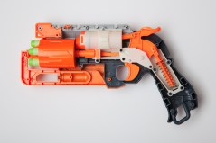 Nerf-Hammershot_Shell-Open