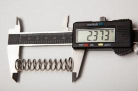 Nerf-Hammershot_Spring-Length