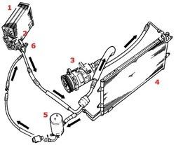PartsPlaceInc.com: VW parts: Interior, Dashboard