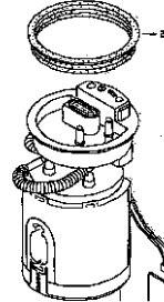 PartsPlaceInc.com: VW Jetta/Golf '99.5-04, New Beetle '98