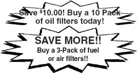 Parts Place Inc.com: VW Parts, Oil, Air, and Fuel Filters
