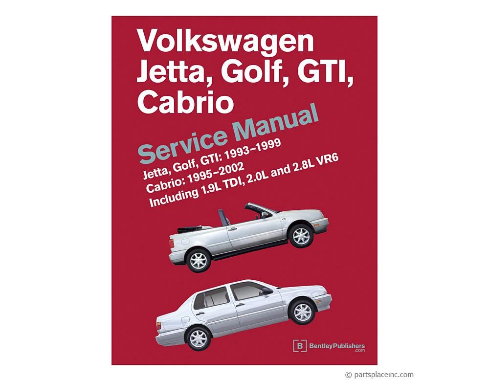 96 vw jetta engine diagram wiring diagram - 1999 golf engine diagram
