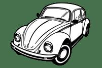 VW Parts, VW Diesel Parts, VW TDI Parts @ Parts Place Inc.