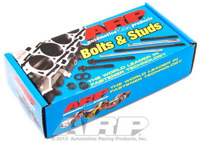 ARP (140-5002): 12-Point Main Bolt Kit for Chrysler 273-440 Wedge
