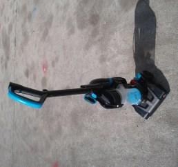lightweight bissell vacuum 2112 [ 1536 x 1536 Pixel ]