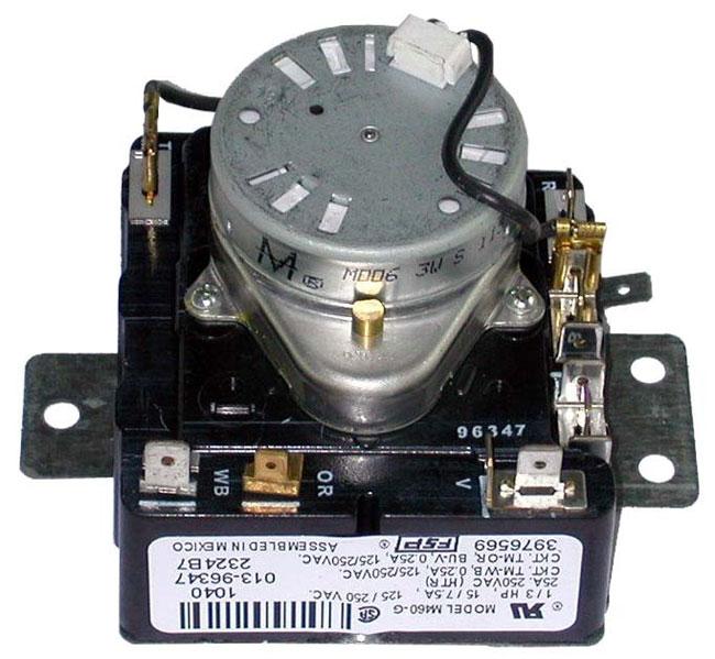 dryer hook up wiring diagram   28 wiring diagram images