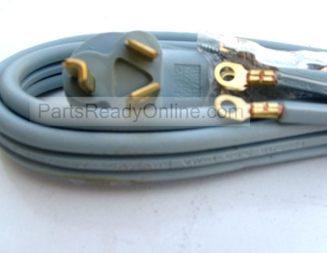 Prong Range Outlet Wiring Additionally 4 Prong Dryer Plug Diagram