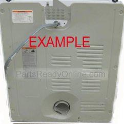 1994 Honda Prelude Radio Wiring Diagram Ao Smith 2 Speed Motor 7 3 Drive Belt Diagram, 7, Free Engine Image For User Manual Download