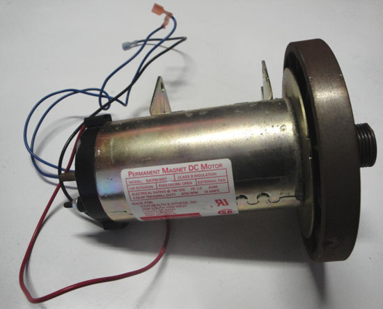 Dc Motor Wiring Diagram Mc60 V2