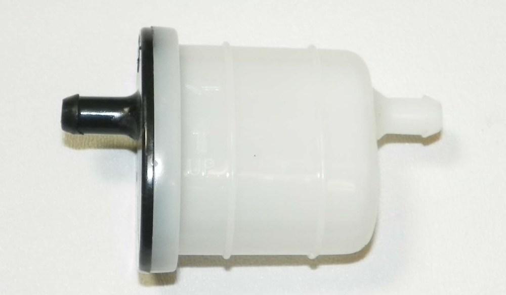 medium resolution of fuel filter water separator yamaha pwc 66v245600000