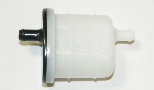 small resolution of fuel filter water separator yamaha pwc 66v245600000