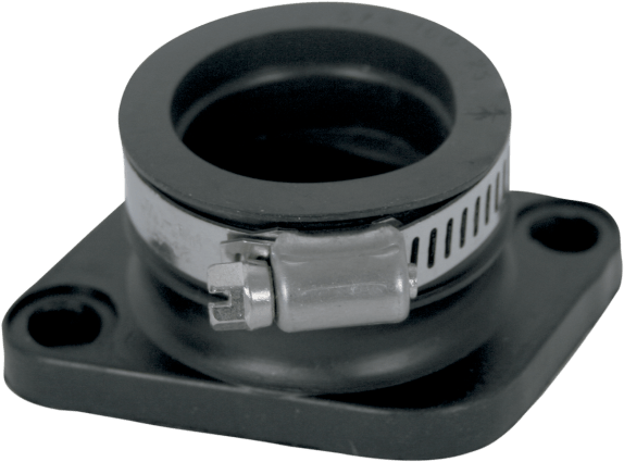 Yamaha Jet Ski Replacement Parts Motor Repalcement Parts And Diagram