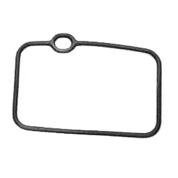 Gaskets : Parts Reloaded, Your Source For Hard To Find