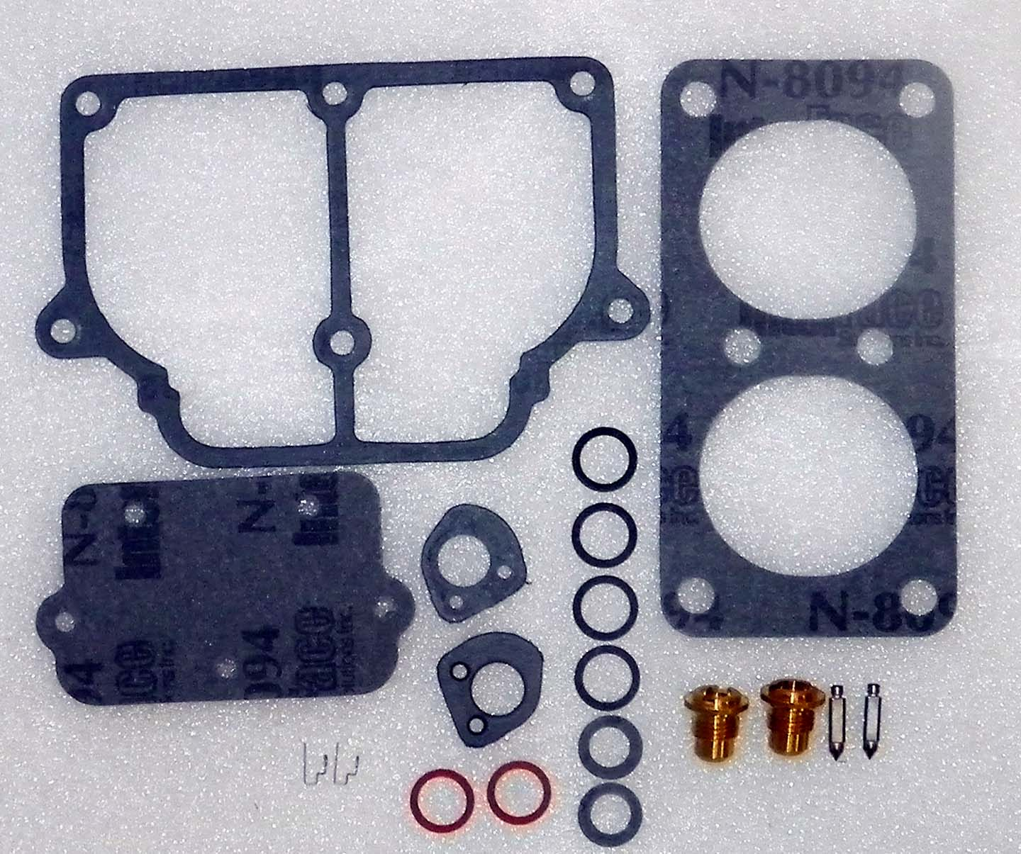 hight resolution of carburetor kit mercury outboard 13956452