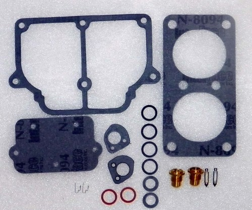 small resolution of carburetor kit mercury outboard 13956452