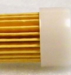 fuel filter mercury mariner yamaha 68 245630000 881540  [ 1440 x 912 Pixel ]