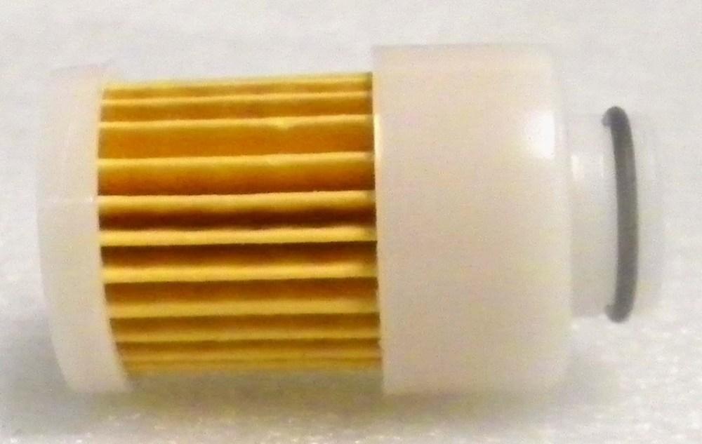 medium resolution of fuel filter mercury mariner yamaha 68 245630000 881540