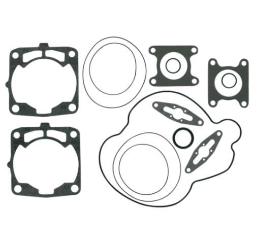 Polaris : Parts Reloaded, Your Source For Hard To Find