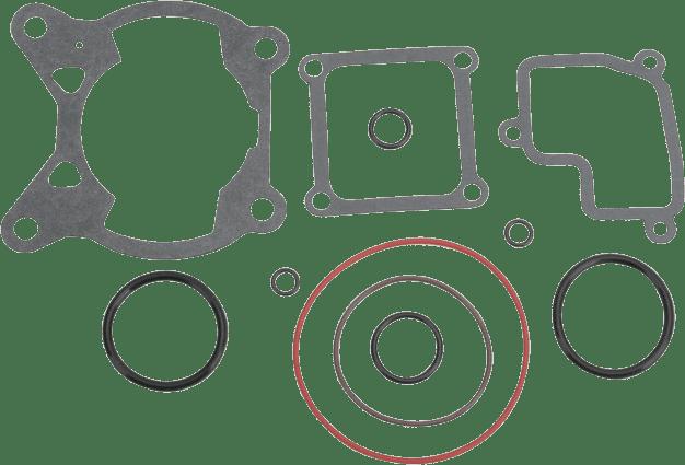 Kawasaki 750 Jet Ski Wiring Diagram. Diagram. Auto Wiring