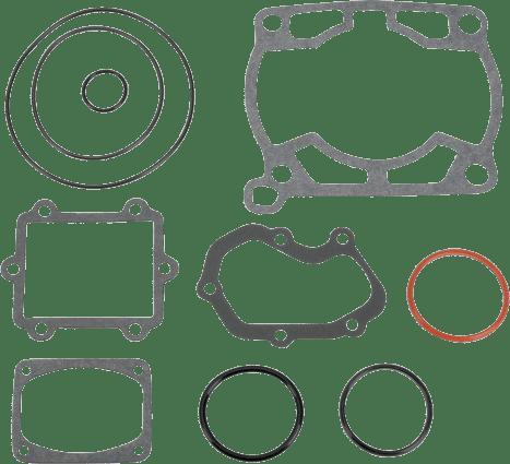 Yamaha Yz 250 Wiring Diagram Yamaha TZR 50 Wiring Diagram