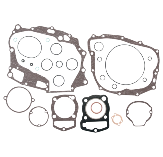 Honda : Parts Reloaded, Your Source For Hard To Find
