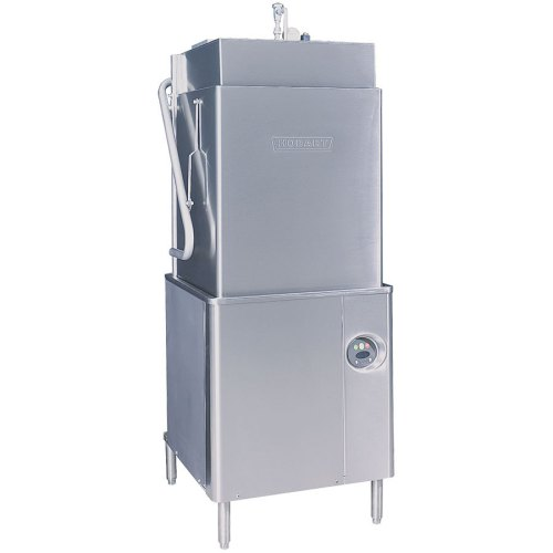 small resolution of hobart am15t 2 extra tall electric dishwasher