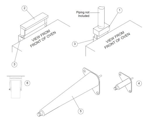 small resolution of blodgett dfg 100 parts diagram parts town blodgett oven wiring diagram