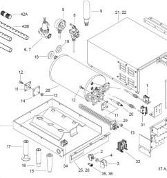 c 12 parts list [ 1380 x 936 Pixel ]